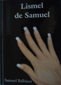 LISMEL DE SAMUEL