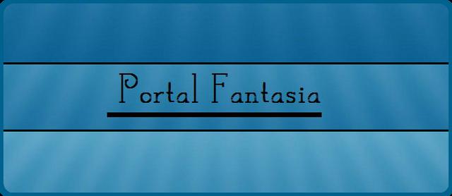 Arquivo:Portal.png