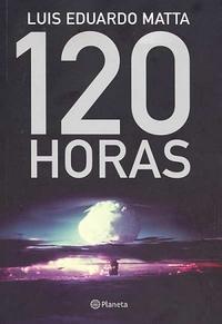120 HORAS