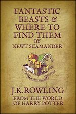 Fantastic-beasts-and-where-to-find-them-book.jpg