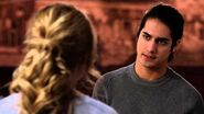 Twisted - Season 1 Episode 17 (3 18 at 9 8c) Sneak Peek Mild Threats