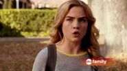 """Twisted 1x19 Promo Preview HD """"A Tale of Two Confessions"""" Season Finale-0"""