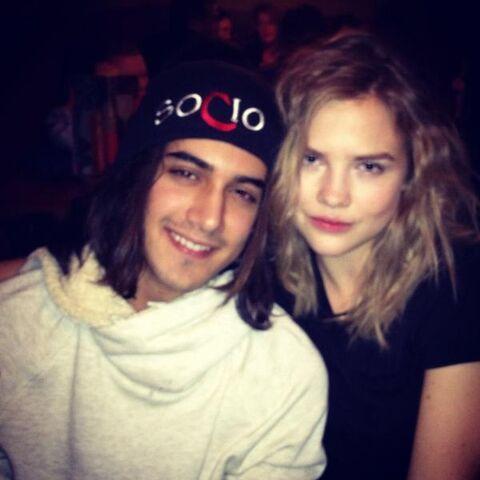 File:Maddie And Avan Together.jpg