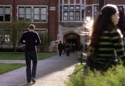 Green Grove High School