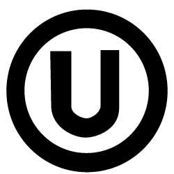 File:Circle-U-ou.jpg