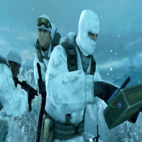 File:Socom header.jpg