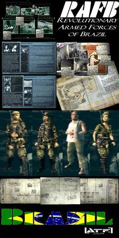 File:Revolutionary Armed Forces Of Brazil.jpg