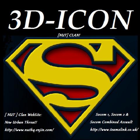 File:SuperMan-Logo.png