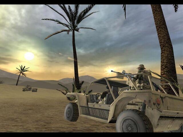 File:SEALs jeep.jpg