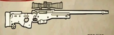 File:Aw weapon selection.jpg