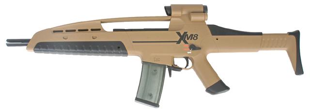 File:XM8 carbine.png