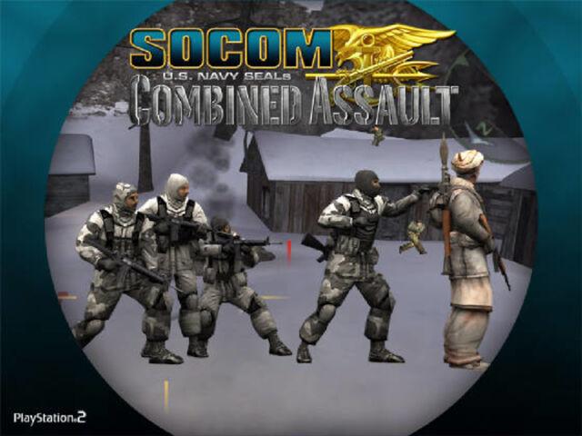 File:Ps2socomcombinedassault converted.jpg