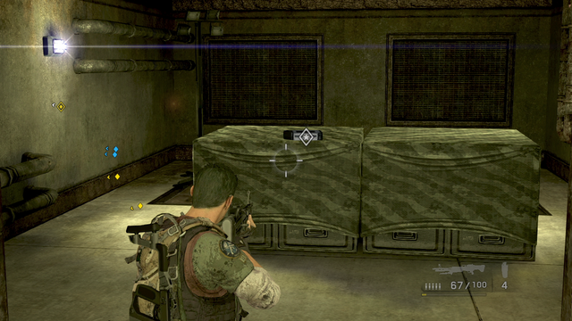 File:Socom4 turning point5.png