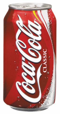 File:Coke.jpg