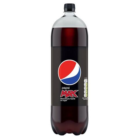 File:Pepsi max 2l.jpg