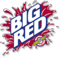 Big-red-splash-logo.png