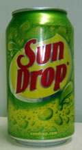 File:Sundrop.jpg