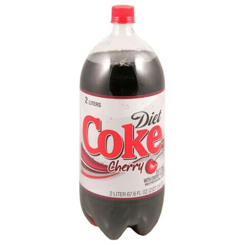 File:Diet cherry coke.jpg