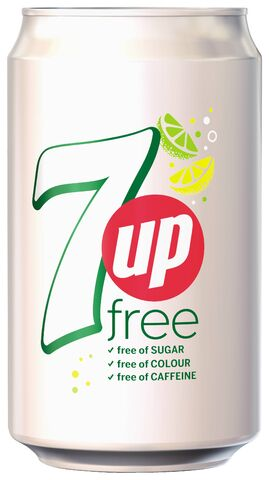 File:KJ23962 KSJ174111 330ml 7Up Free EPS.jpg
