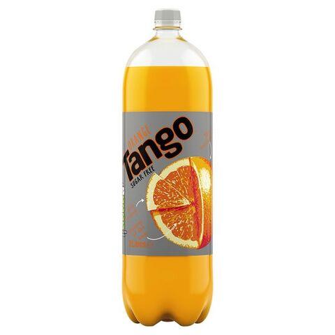 File:Diet tango 2l.jpg