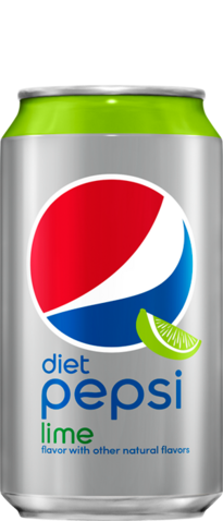 File:DietPepsi Lime 12oz.png