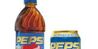 Pepsi Caffeine-Free