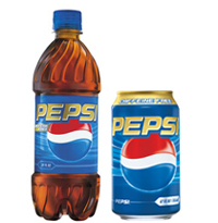 Caffeine-free-pepsi-1