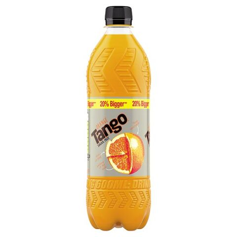 File:Diet tango 600ml.jpg