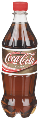 File:Lg caffeine free cocacola.png