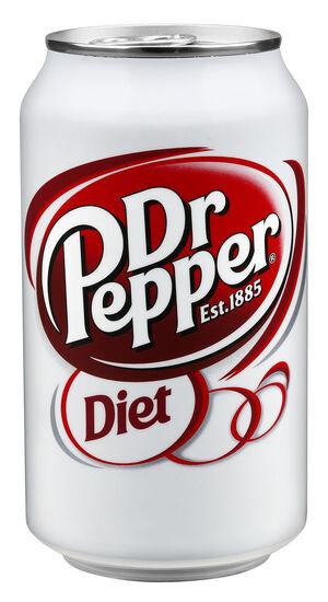 Dietdp-large1