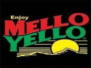 MelloYelloAd
