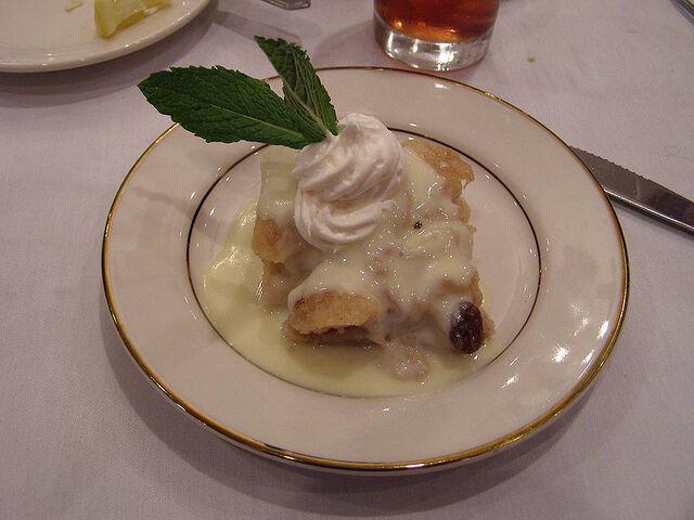 File:File-Dookys bread pudding.jpeg
