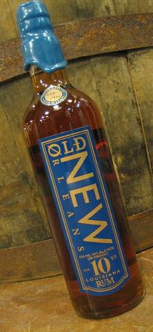 File:Old New Orleans Rum.jpg