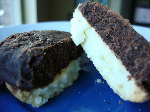 File:Berger cookie.jpg