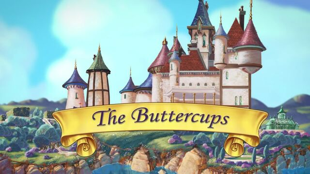 File:The Buttercups titlecard.jpg
