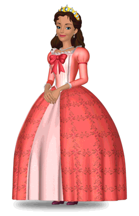 File:Queen Miranda.png