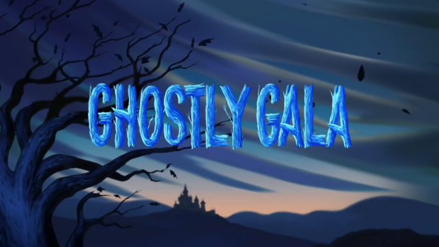 File:Ghostly Gala titlecard.png