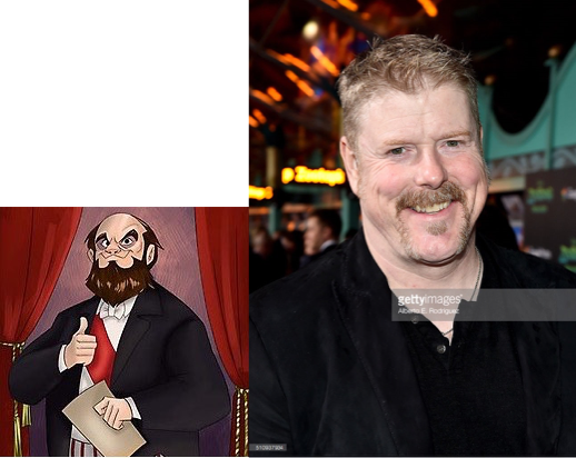 File:Duke of Thompson 1 voiced by John DiMaggio .png