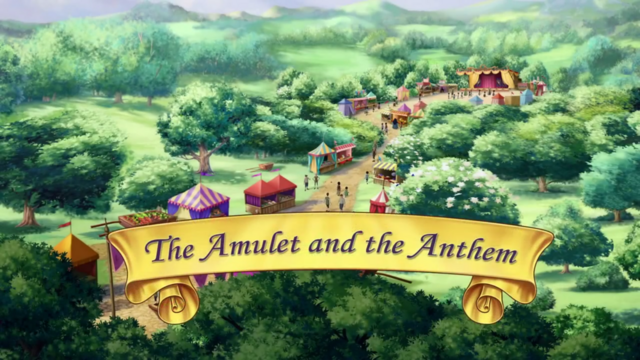 File:The Amulet and the Anthem titlecard.png