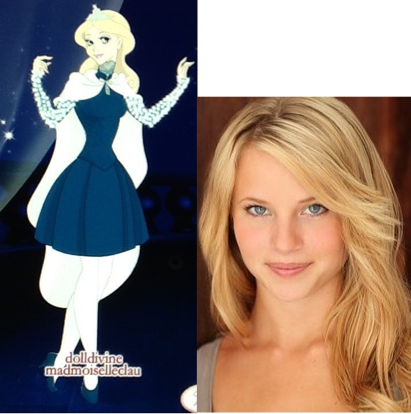 File:Princess Sarah voiced by Whitney Rose Pynn.png