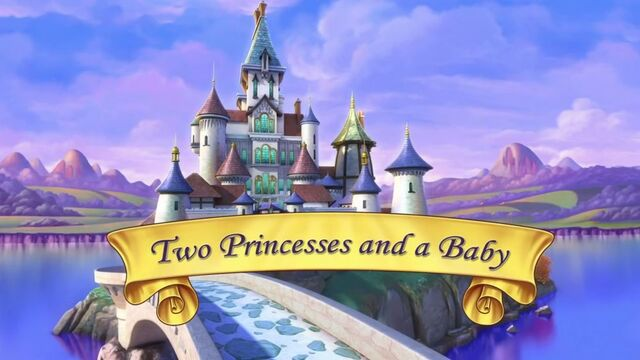 File:Two Princesses and a Baby titlecard.jpg