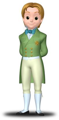 File:Princejames.jpg