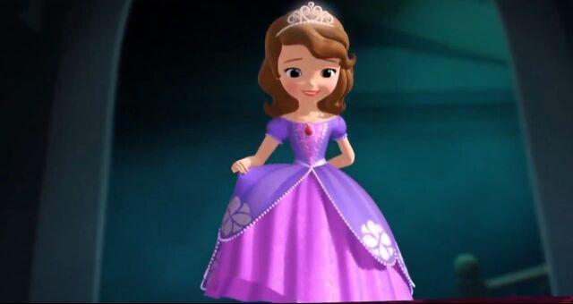 File:Sofia's New Dress.jpg
