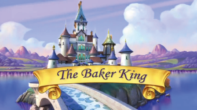 File:The-Baker-King-Title.png