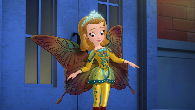 File:Amber as butterfly.png