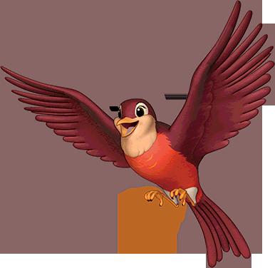 File:Robintheredbird.png