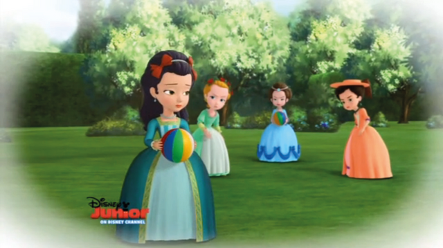 File:The-Princess-Stays-in-the-Picture25.png