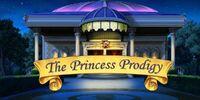 The Princess Prodigy
