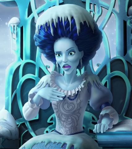 File:Glacia the Ice Witch.png