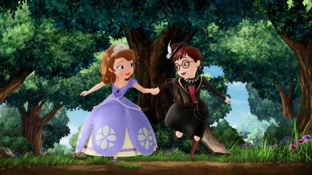 File:Sofia the first - When It Comes To Making Friends (1).jpg